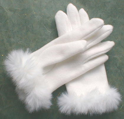 20061212234513-gloves.jpg