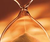 20070517234915-reloj-20de-20arena-2.jpg
