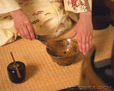 20070913235304-ceremoniate.jpg