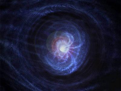 20071012230216-agujero-negro.jpg