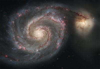 20080824223646-galaxias.jpg