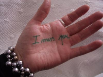 20090510151613-i-miss-you.jpg