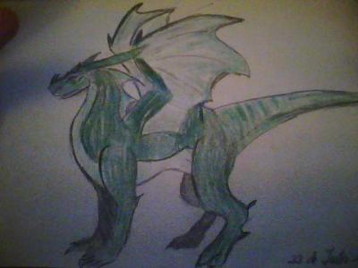 20090722221911-draco.jpg