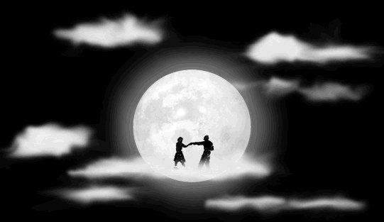 20110120153410-bailar-con-la-luna.jpg