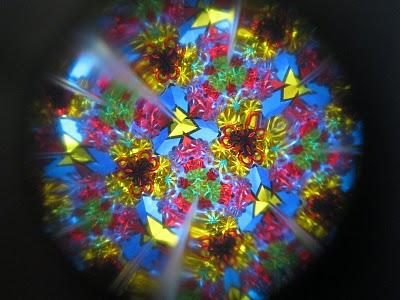 20110322235429-calidoscopio.jpg