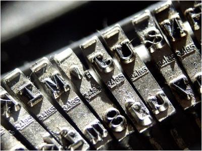 20110525214541-20080122000431-escribir.jpg