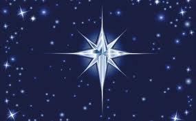 20111220224902-estrella.jpg