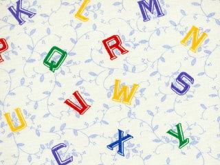 20070611011120-letras.jpg