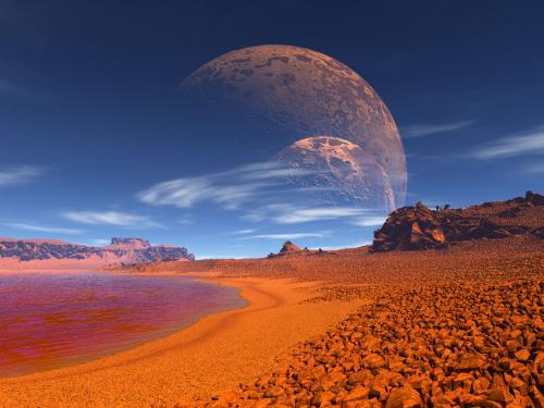 20071002214455-planeta-20y-20mar.jpg