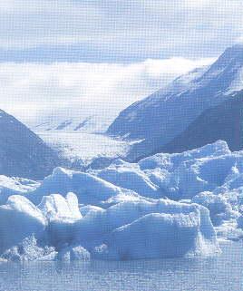 20071015222412-hielo.jpg