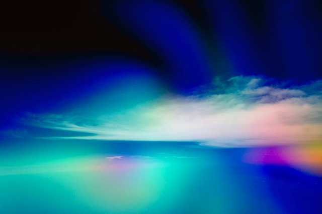 20071016211825-aurora-20boreal.jpg