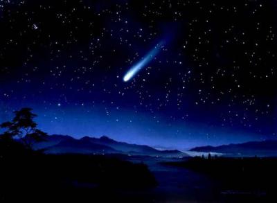 20080427232942-estrella-fugaz.png