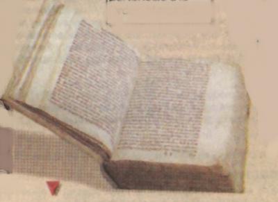 20080521220940-libro.jpg