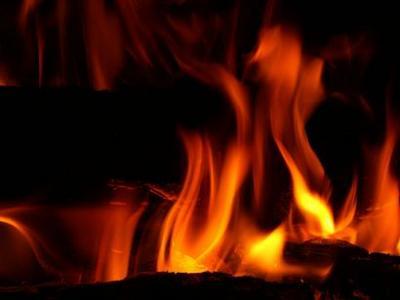 20080708220706-20060117234700-fuego2.jpg