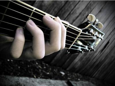20090617224044-guitarra290109ac.jpg