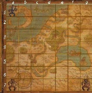 20090625230515-mapa-del-tesoro.jpg