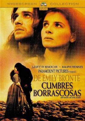 20091007230258-cumbres-borrascosas.jpg