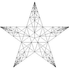 20091204191209-estrella-de-cinco-puntas.jpg