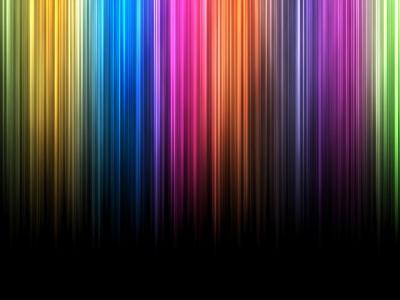 20100112225259-400-1240069238-cortinas-de-color.jpg