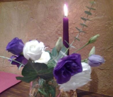 20100402123120-flores-y-luz.jpg