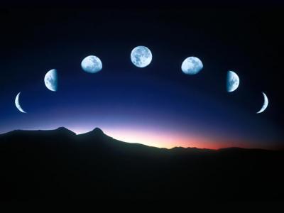 20100519232153-fases-de-la-luna.jpg