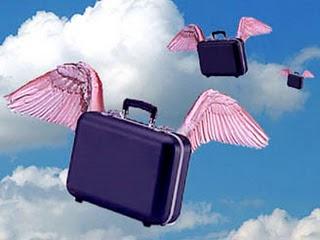 20100807200946-maletas-con-alas.jpg