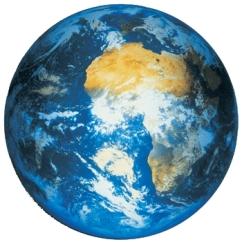 20110302235506-planeta-azul.jpg