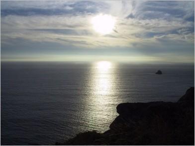 20110611122920-horizonte.jpg