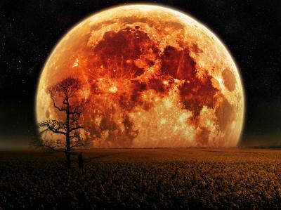 20110615215754-luna-llena-en-aries.jpg