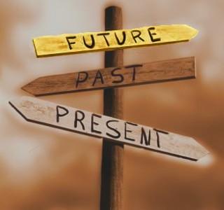 20110725002447-pasado-presente-futuro.jpg