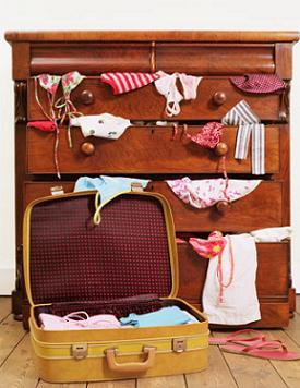 20110802161335-preparar-maletas-2.jpg