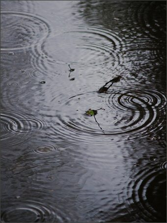 20111027163101-lluvia.jpg