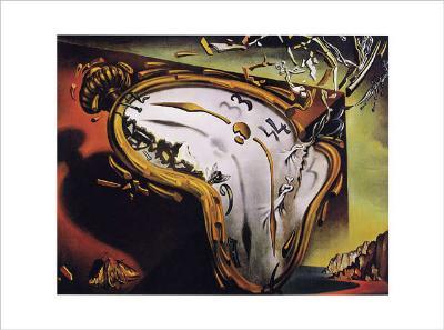 20120808135154-les-montres-molles-sd-541-hi.jpg
