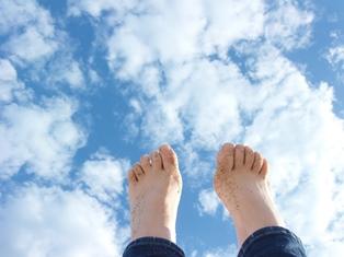 20150130002618-con-los-pies-en-la-s-nubes2.jpg